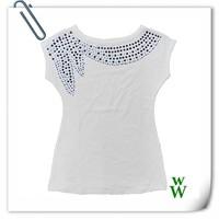 OP women's Sports T-shirts, Golf Polo, Fashion Top