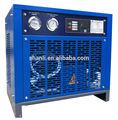 Atlas copco secador de ar refrigerado para venda/fábrica/novo produto/manufactory