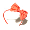 girls and women hairband hair accessory wholesale for european