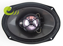 YS-6935 subwoofer for cars
