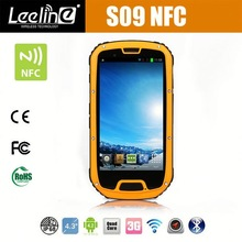 companies looking for distributor i9377 mtk6577 android phone