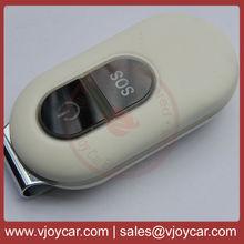 gps locator smallest,collar gps cat,sos panic button gps tracker