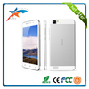 all brands mobile phones ZOPO ZP1000 5.0 inch Cell Phones Android 4.2 MTK6592 Octa Core 1.7GHz 1GB+16GB