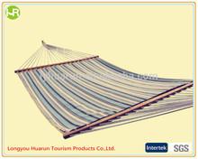 Thickened Cotton Material Make Fabric Hammock