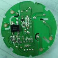 Print circuit board PCB assembly