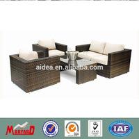 outdoor rattan sofa+ arabic sofa sets