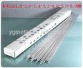 la reparación de aluminio barra de soldadura