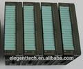 Original siemens plc s7-300 siemens plc módulo de entrada analógica módulo siemens 6es7312- 1ae14- 0ab0
