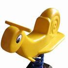 plastic animal toys manufacturer