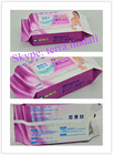 25 pack, 3 in 1 premium 3 x value pack facial cleaning wet wipe, suitable for all skin types