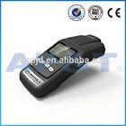 AP-YP1101 static measurer AP&T electric energy meter enclosure Electrostatic detector