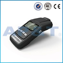 AP-YP1101 static measurer AP&T astm concrete air content meter / concrete testing equipment Electrostatic detector