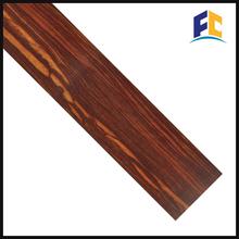 lg pvc vinyl tiles palnk floor flexible flooring