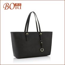 Free shipping wallet woman wholesale handbags store