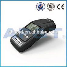 AP-YP1101 static measurer AP&T ami energy meter Electrostatic detector