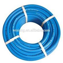 Bottom price trendy hoses rubber/large diameter rubber hose