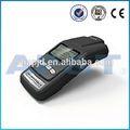 Ap-yp1101 tĩnh đo ap& t bk485e hiển thị kỹ thuật số máy đo bề mặt kháng tĩnh điện máy dò