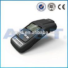 AP-YP1101 static measurer AP&T bk485e digital display surface resistance meter Electrostatic detector