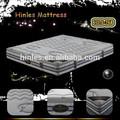 Twin moderna de espuma de memoria y colchones de aire del colchón, de látex del colchón de la cama