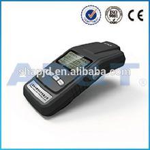 AP-YP1101 static measurer AP&T analog sound level meter Electrostatic detector