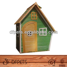 DFPets DFP020S Factroy Directly kids tree house