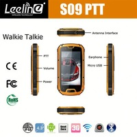 distributor required s4 mini android phone