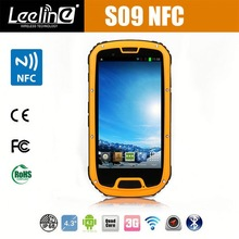 import cheap goods from china star w005 mtk6577 android phone
