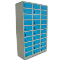 High quality cold plate used steel locker storage cabinet Australia market for Australia