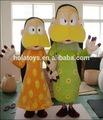 hola arabisch maskottchen kostüme für mädchen