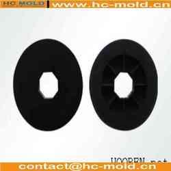 HK plastic tooling uk insert overmolding plastic injection moulding uk plastic moulding supplies