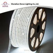 high lumen power supply for led strip light