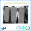 good quality metal PU wall sandwich panel for prefab building