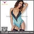mavi oyuncak elbise ve japan sex kız fotoğrafı kadınlar için