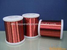 DIN2.1285 wire