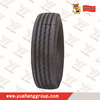 truck tyre radial commercial cheap price tyre brands list