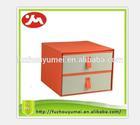 UNDERWARE STORAGE BOX FABRIC DRAWERS