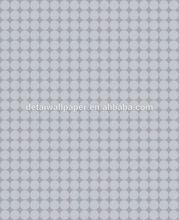 Detai wall and deco wallpaper