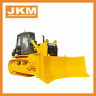 Chinese brand shantui small crawler bulldoze for sale