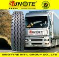 Chine fournisseur de pneus de haute qualité commerciale nouvelle 1000-20 pneus pelle à vendre