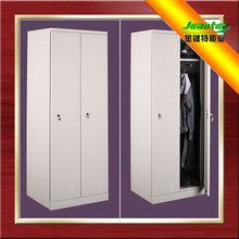 Guangzhou Jeanter Bedroom Wardrobe Designs/Godrej Almirah Designs/Wardrobe Space Savers