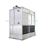 ZFLA series 2100-3000 (KW) evaporative condenser,Factory direct supply