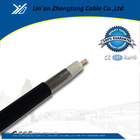 CATV Trunk cable QR500