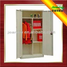 Guangzhou Jeanter Bedroom Wardrobe Designs/Godrej Almirah Designs/Decorative Laminate Wardrobes