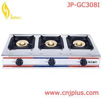 JP-GC308I China Factory Cocina Appliance Estufas De Gas