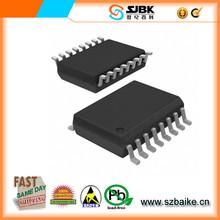 LT1080 Advanced Low Power 5V RS232 Dual Driver/Receiver