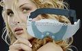 Plus de santé similaires nugabest eye produit infirmière( lb- 801)