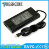 China Manufacture Ultra slim universal laptop adapter 90W supplier with 8 tips M1-M8 Output 12-24V