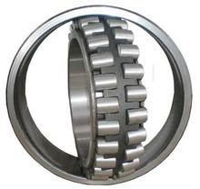 China bearing exporter high precision spherical roller bearing 22226