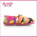Chaussures magasin de détail luzhilv détail, affichage étagère à chaussures design