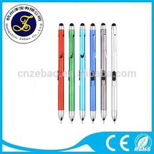 jinhao rollerball pen